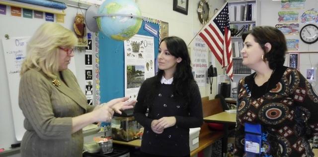 Üstün Zekalılar Eğitiminde Uluslararası Çalışmalar