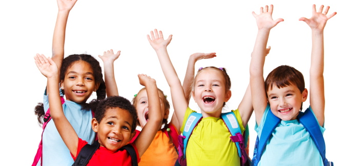 Özgüvenli Çocuk Yetiştirmek için 10 Öneri