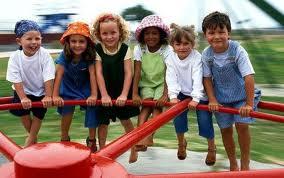 Çocuklara Sorun Çözme Becerisinin Kazandırılması
